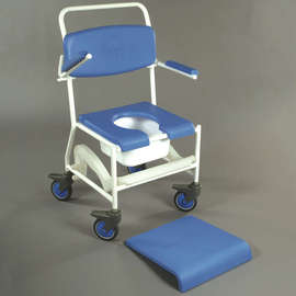 M12938_2_Mobile_Shower_Commode_Chair