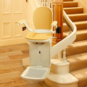 acorn-180-curved-stairlift-uk