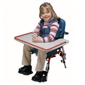 first-class-school-chair-main