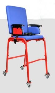 chair high