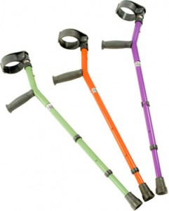 childrens_crutches_main-reduced