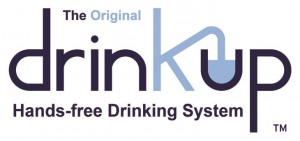 Drinkup_Logo_new_colours_0315