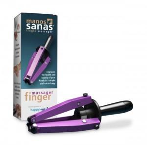 Manos-Sanos-FM-450x444