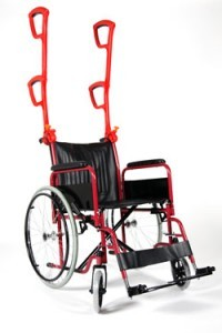 wheelchair-only-200x300